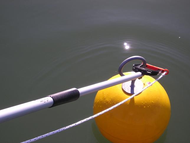 swiftie-hook-buoy.jpg