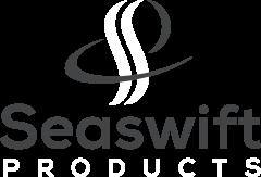 Seaswift logo