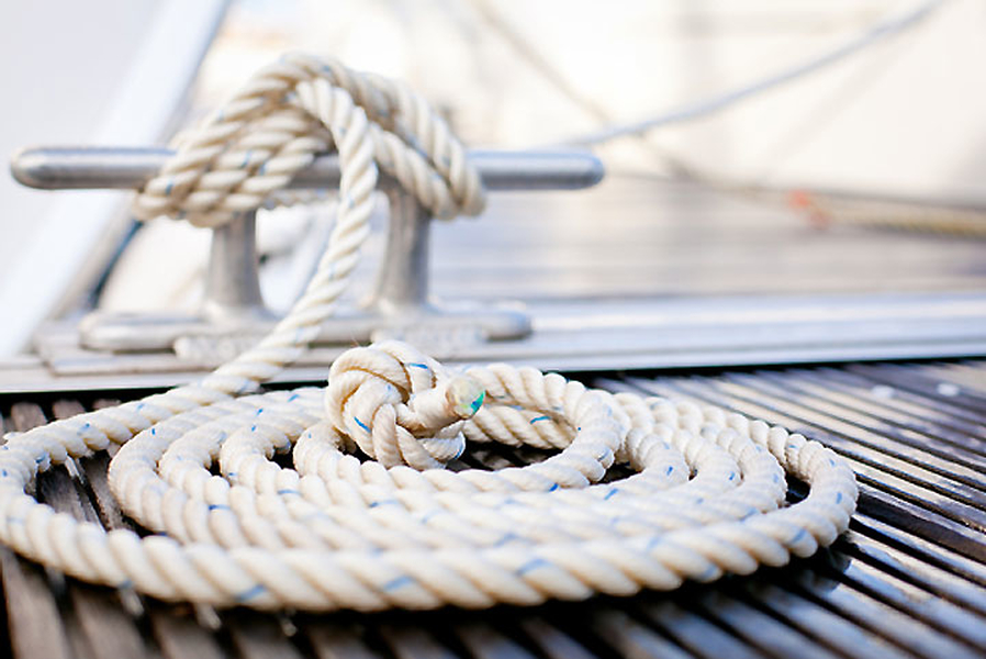 about-seaswift-rope.jpg