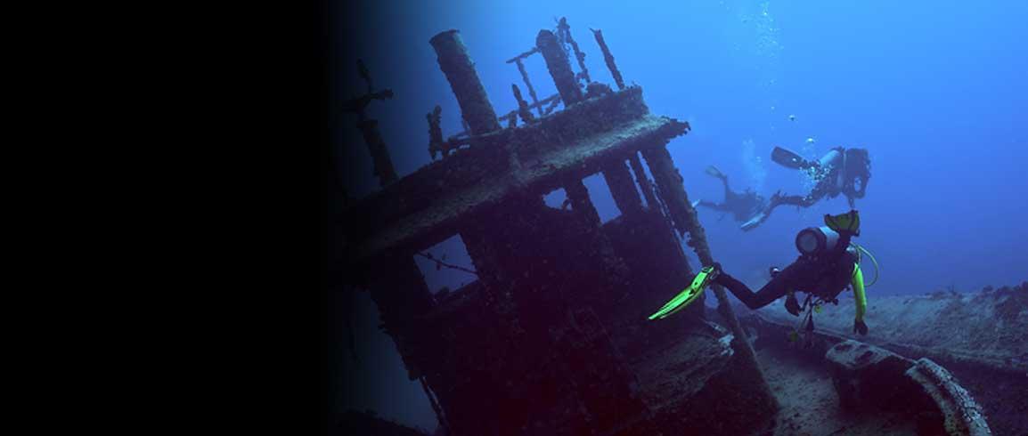 offshore-rigs.jpg